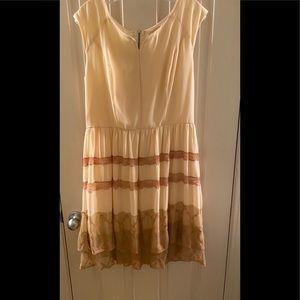 Gibson Latimer dress from Dillard's size 10